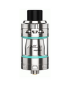 UD Athlon 22 Mini Tank - Vapox UK LTD (4564842709064)