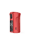 Vaporesso Target Mini 2 Mod - Vapox UK LTD (5241112952993)