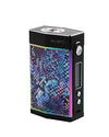 Voopoo Too Kit - Vapox UK LTD (5240693981345)