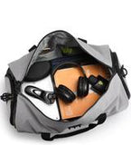 Multifunctional Travel Bag - The Duffle