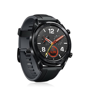 Smartwatch Huawei Watch GT Sport/Classic - 46mm - GPS