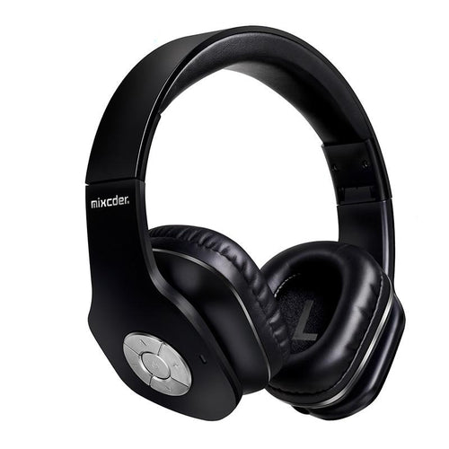 Headphone Mixcder MSH101 Bluetooth