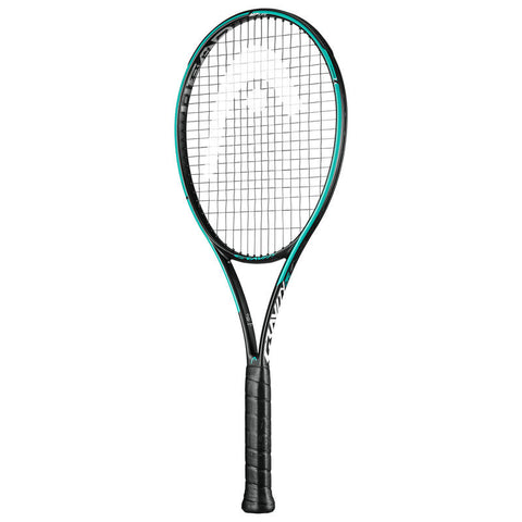 Head Graphene 360 Speed MP LITE Tennis Racket - Lowest Price- with FREE ebook