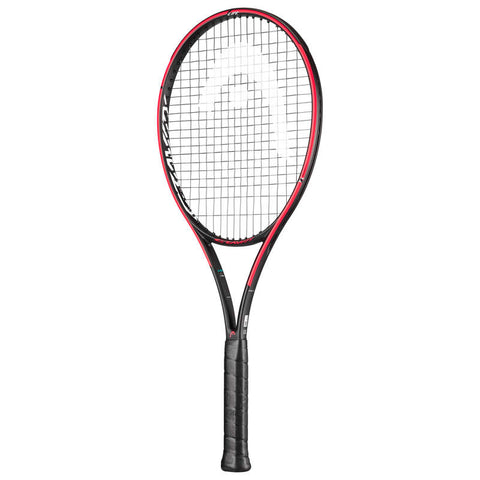 Head Graphene 360 Gravity LITE Tennis Racket - Lowest Prices - with FREE Ebook