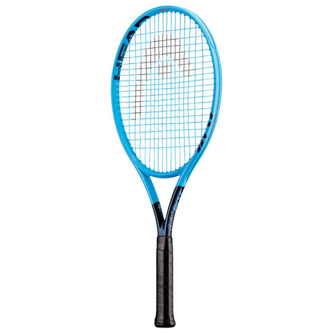 Head Graphene 360 Instinct LITE Tennis Racket - Lowest Price - with FREE Ebook
