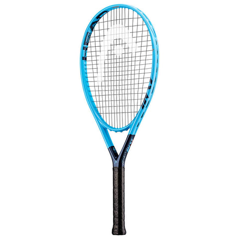 Head Graphene 360 Instinct PWR Tennis Racket - Lowest prices - with FREE Ebook
