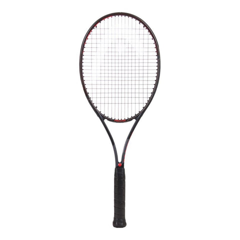 Head Graphene Touch Presitige MP Tennis Racket- Lowest Price- with FREE ebook