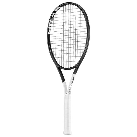Head Graphene 360 Speed MP Tennis Racket -Lowest Price- with Free Ebook