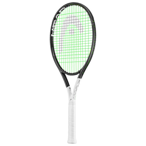 Head Graphene 360 Speed LITE Tennis Racket - Lowest price- with FREE ebook