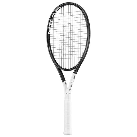 Head Graphene 360 Speed S Tennis Racket - Lowest price - with free Ebook