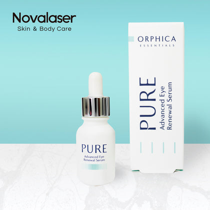 Orphica PURE