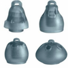 Starkey Open Domes - Assorted
