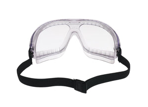 3M Adjustable GoggleGear™ Safety Goggles
