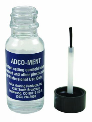 ADCO-ment
