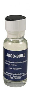 ADCO-Build Liquid Only
