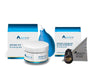 ADCO Hearing Aid Care Kit