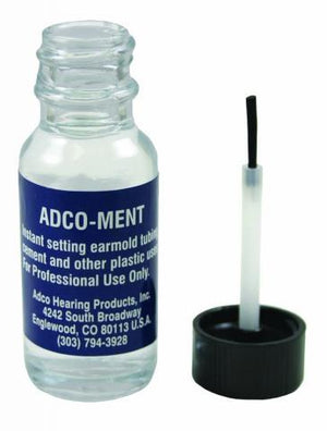 ADCO-ment Thinner