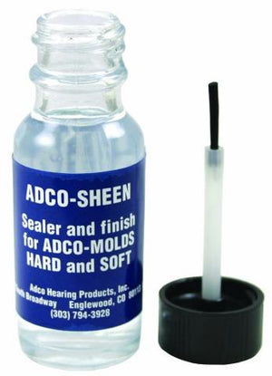 ADCO-Sheen Thinner