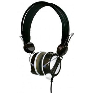 Serene Innovations UA-50HS Headset