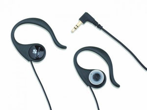 ClearSounds RS062 SmartSound Stereo Headset