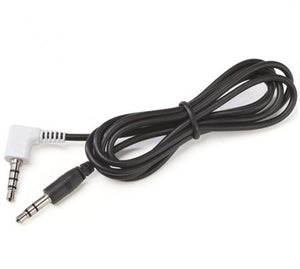 CLA7V2 3.5mm Stereo Cable