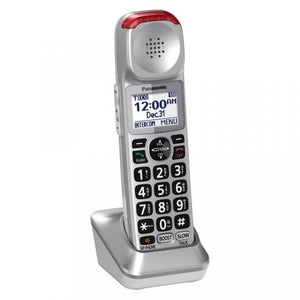 Panasonic KX-TGM45S Amplified Expansion Handset