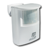 CentralAlert Motion Detector Model CA-MX