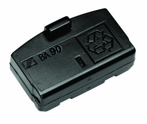 Sennheiser Rechargeable Battery (BA-90)