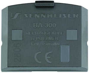 Sennheiser Rechargeable Battery (BA-300)