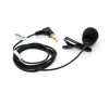 Directional Lapel Microphone (MIC 054)