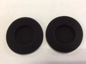 Comfort Duett Headphone Pad Replacements (1pr)