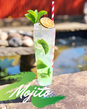 Load image into Gallery viewer, MOJITO