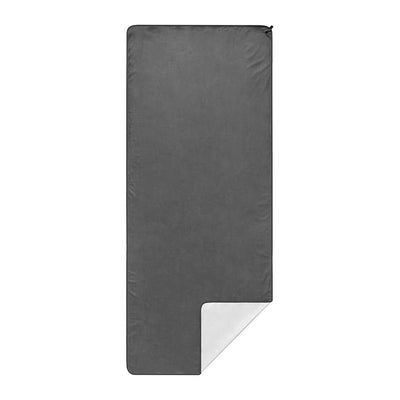 Rumpl | Shammy Towel - Granite | 1-Person |  | Shammy