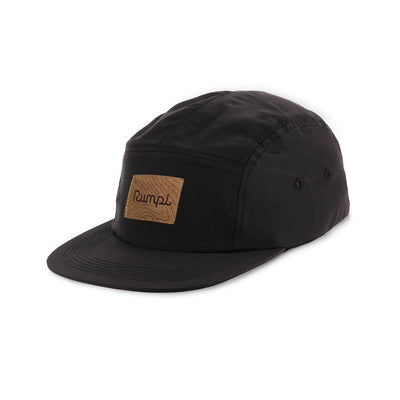 Rumpl | Five Panel Hat |  |  | apparel