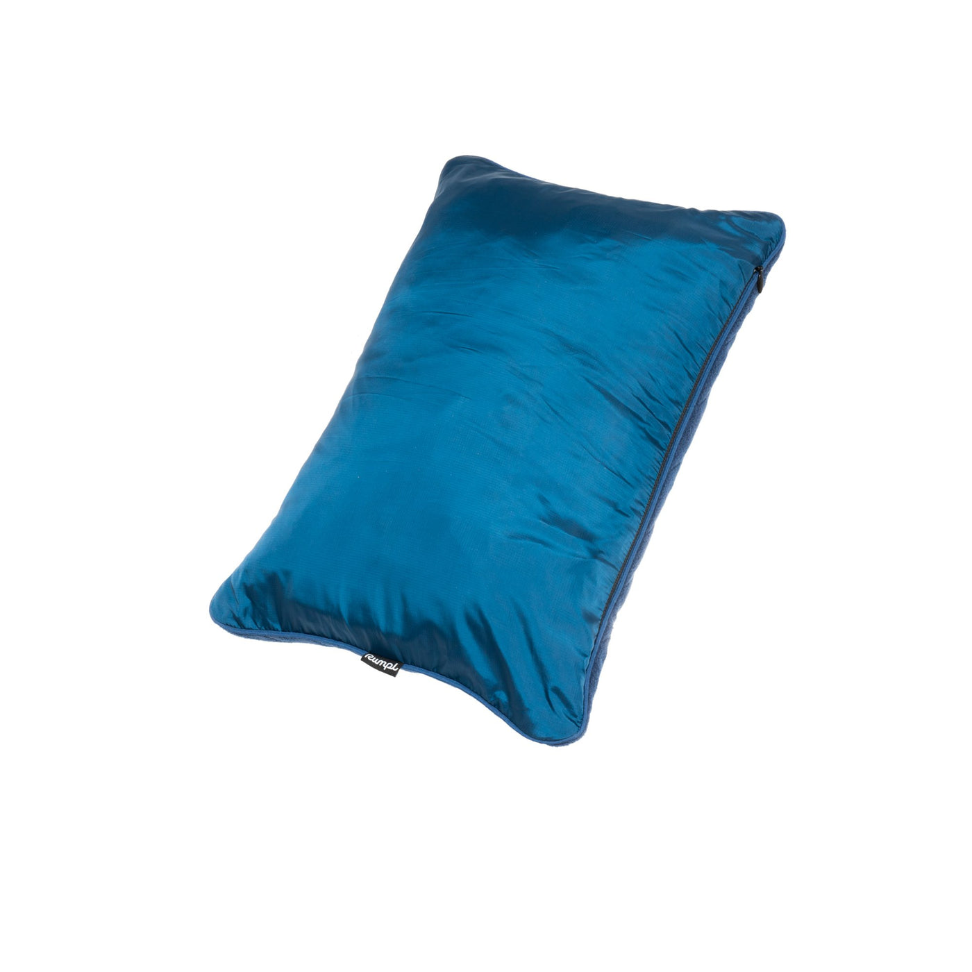 Rumpl | The Stuffable Pillowcase - Kaleidoscope | One Size |  | Stuffable Pillow