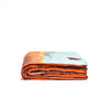 Rumpl | Original Puffy Blanket - Grand Canyon |  |  | Printed Original