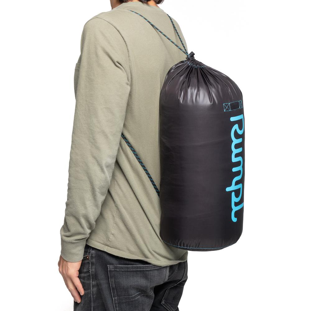 Rumpl | The Cinch Sack |  |  | Cinch Sack