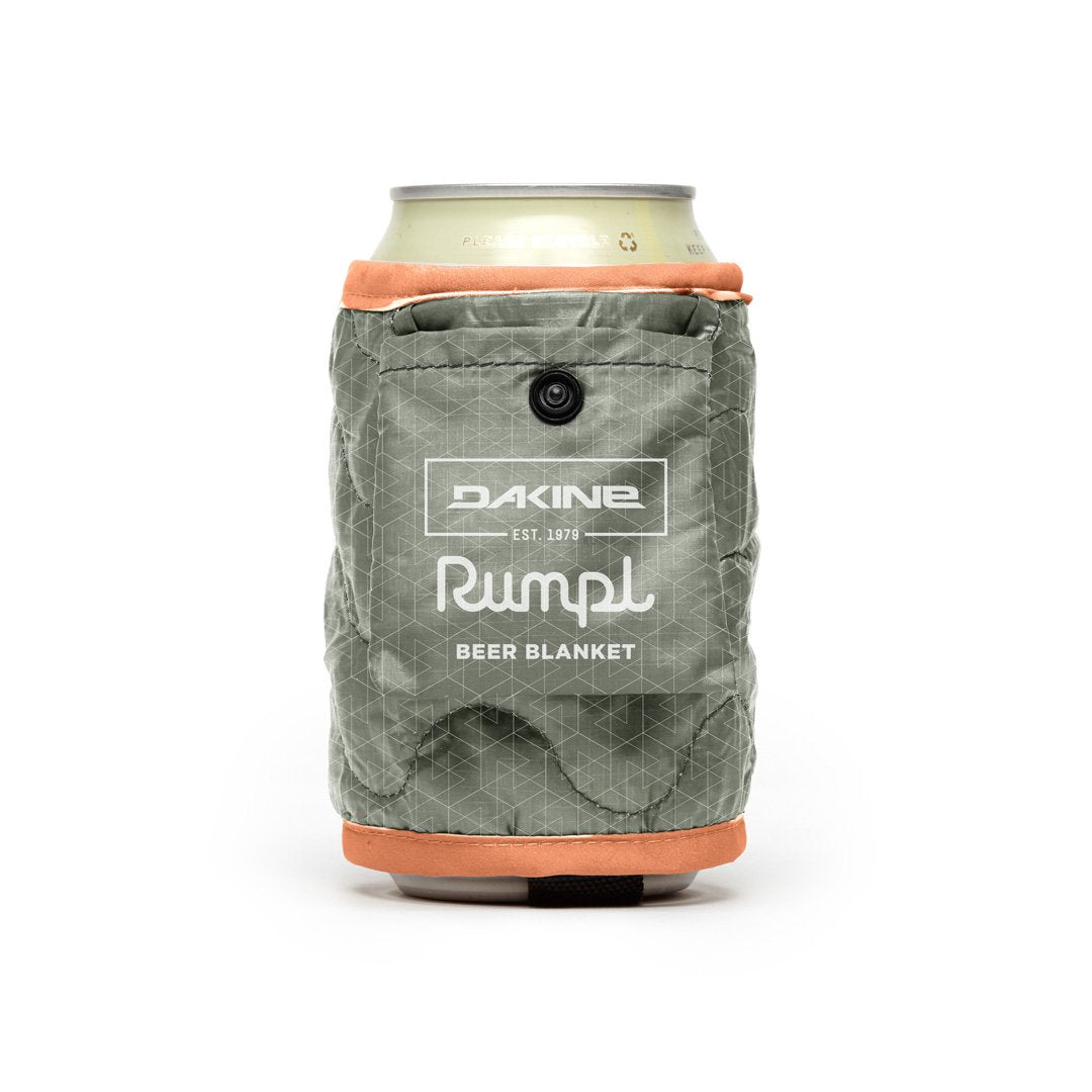 Rumpl | Beer Blanket - Desert Sage | One Size |  | Beer Blanket