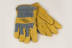 FFA Standard Work Gloves