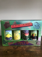 Boutique-y Gin Gift Set