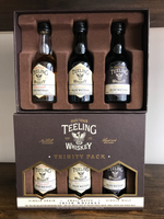 Teeling Whiskey Gift Set