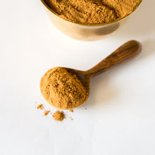 Load image into Gallery viewer, Organic Cinnamon Powder - Kanz & Muhul