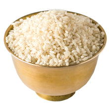 Load image into Gallery viewer, Kashmiri Rice - 2 Kg