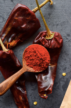 Load image into Gallery viewer, Whole Red Chillies - Kanz & Muhul