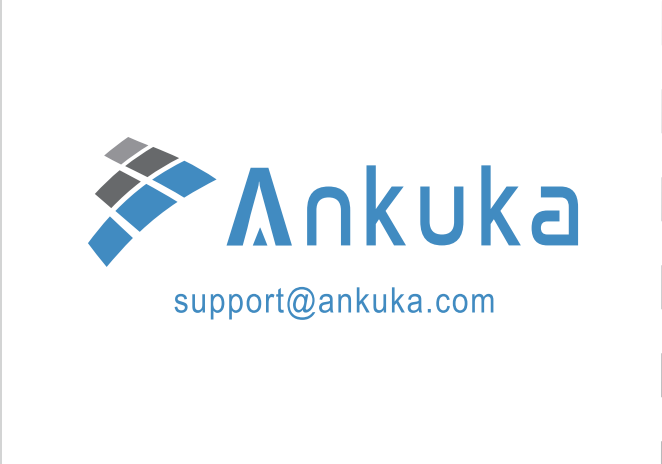 How to contact Ankuka