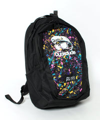 【DUCK DUDE】SMART DAY PACK