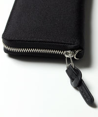 【 DUCK DUDE 】DUCK  LONG WALLET
