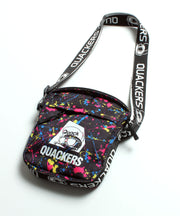 【 DUCK DUDE 】MINI SHOULDER BAG