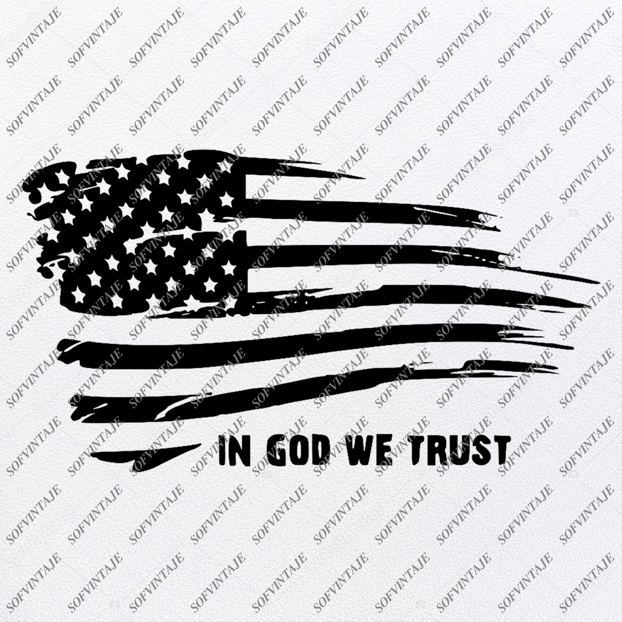 Pin by Debbie Caruthers on svg | American flag clip art, Black and white  flag, Black and white