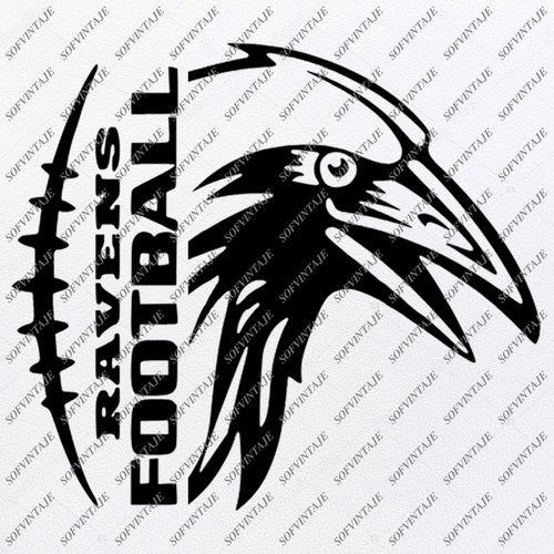 Products Tagged Baltimore Ravens Svg Sofvintaje